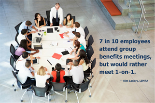Group Meetings_thumb