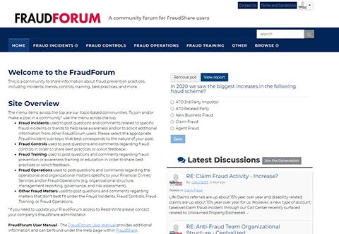 FraudForum screen shot.jpg