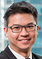 Dr. Chan-Cheong Siew