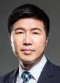 George Tan, MBA
