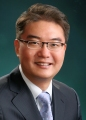 Hyung Chul  (Andy) Park, MBA, Ph.D.