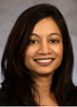 Sheetal Patel, Ph.D.