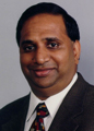 Sridhar Iyengar, IBM TJ Watson Research Center