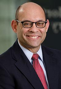 Edward jones select mutual fund retirement account